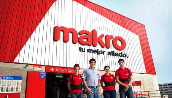 El ejecutivo de Makro señaló que la firma quisiera contar con tiendas en Miraflores, Barranco, San Isidro, San Borja. Piura y Chiclayo; al igual que Cusco.