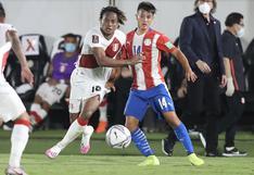 Selección peruana: las bajas confirmadas y posibles novedades de cara a la siguiente fecha de Eliminatorias