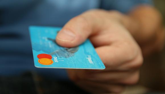 """Se precisa que Mastercard """"ha suspendido, y no así terminado"""" las licencias de operación con el Banfanb y el BAV, por lo que advierte que la situación podría revertirse. (Foto: Pixabay)"""