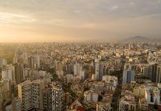 Lo que podríamos cambiar de Lima cuando haya pasado la cuarentena