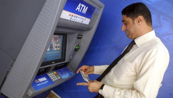 Bancos se responsabilizarán en caso de clonación de tarjetas