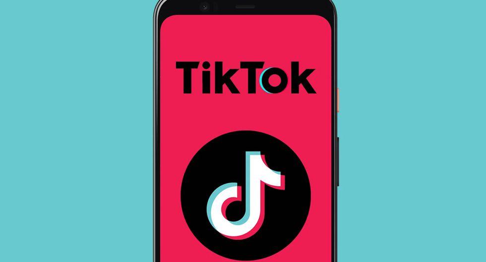 ¿Deseas descargar un video de TIkTok que te haya sorprendido? Entonces sigue estos pasos. (Foto: TikTok)