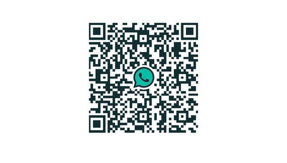 Conoce el método para chatear en la PC por WhatsApp Web sin código QR. (Foto: MAG)