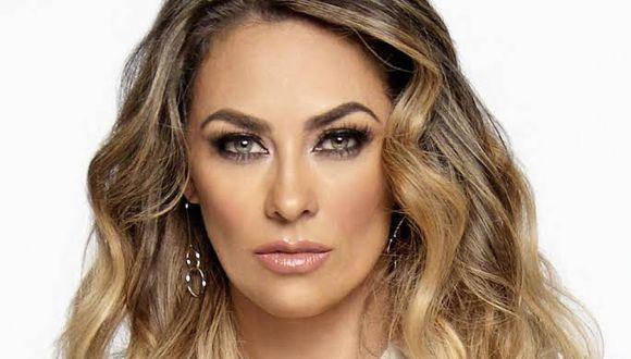 El lunes 13 de enero se estrenará la telenovela mexicana-estadounidense de Telemundo (Foto: Telemundo)