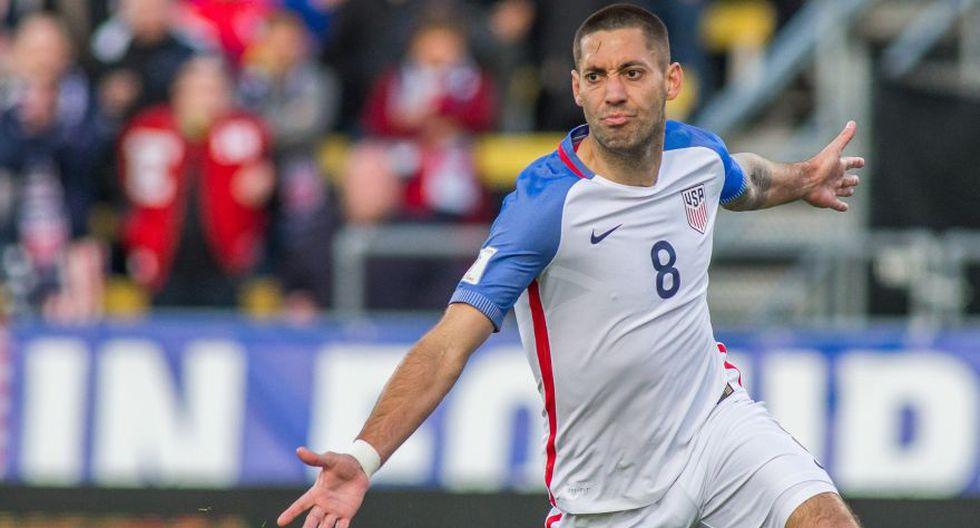 Estados Unidos y la impresionante goleada contra Guatemala - 3
