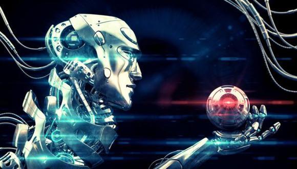 """Es poco probable que la generación actual logre ver alguna de estas """"tecnologías fantasma"""". (Foto: Getty)"""
