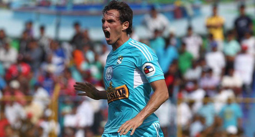 Los 14 clubes que ha defendido José Carlos Fernández [FOTOS] - 13