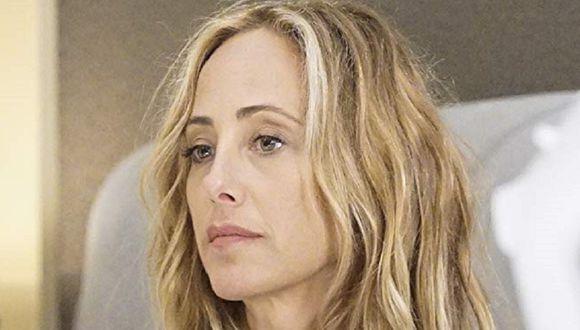 Grey's Anatomy 16x01: un embarazo, una pedida mano, un rompimiento y una carrera en peligro al comenzar la temporada 16 (Foto: ABC)