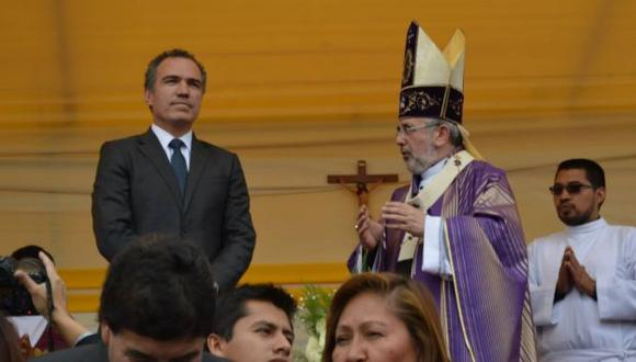 Por las pugnas, por Elder Cuevas-Calderón