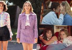 """""""#Luimelia 4"""" revela su primer tráiler: esto debes saber sobre la cuarta temporada"""
