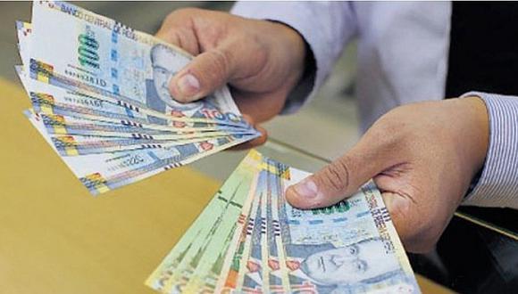 CTS por Coronavirus: conoce aquí en qué bancos se puede hacer el retiro del dinero   Foto: GEC