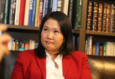Keiko Fujimori dejó el penal Anexo de Mujeres de Chorrillos: los procesos pendientes ante la fiscalía