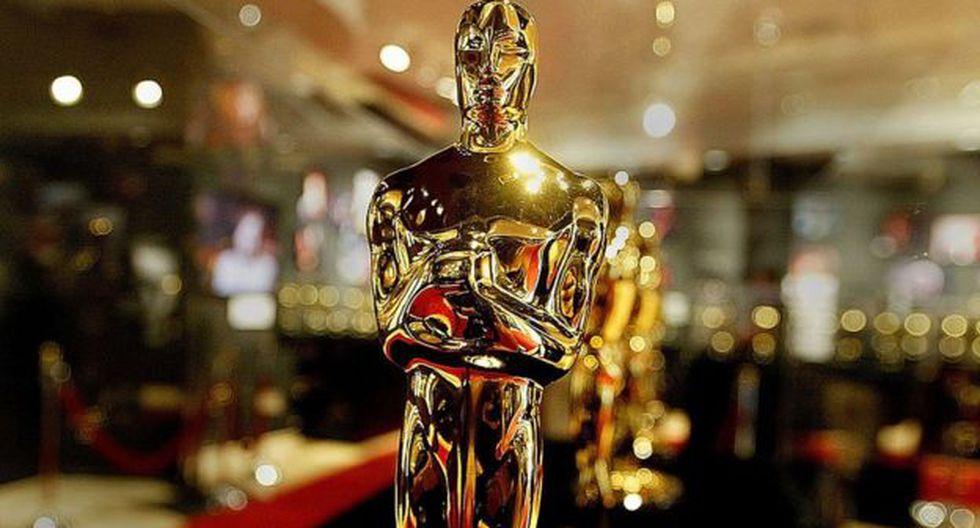 Para muchos, la equivocación no fue una casualidad y es una raya más a la crítica por la falta de diversidad de gente y grupos humanos que reciben Los Oscar. (FOto: Difusión)