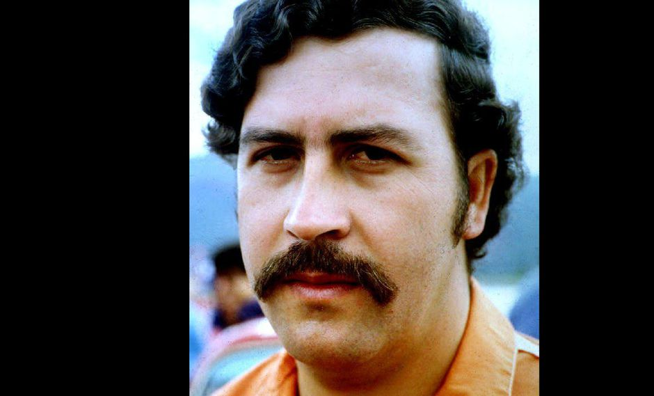 1989: El año en el que Pablo Escobar desangró Colombia   Narcotráfico   Cartel de Medellín    Gonzalo Rodríguez Gacha. Foto: Archivo de AFP