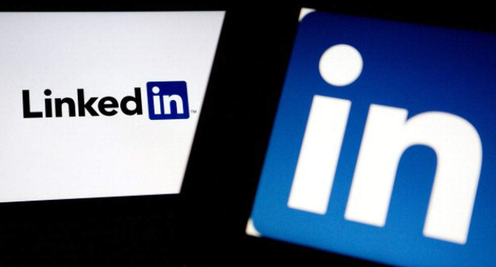 A quién debes y no debes agregar en tu perfil de LinkedIn