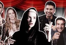 Netflix: los 10 mejores stand up comedy latinoamericanos de la plataforma   RANKING