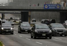 Goodyear ofrecerá revisión gratuita de vehículos