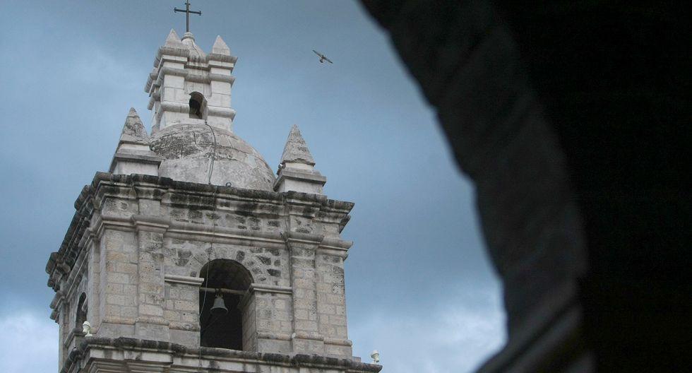 Semana Santa: Los campanarios y más tradiciones de Ayacucho - 2