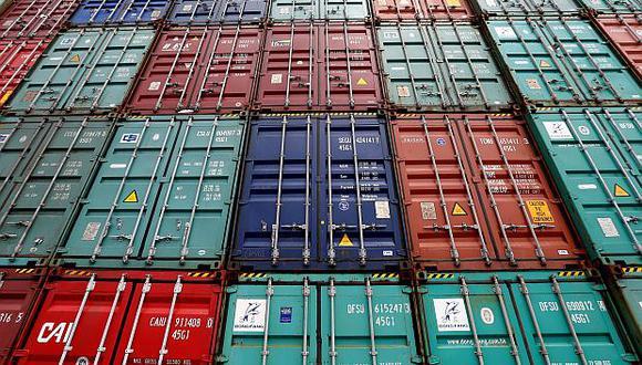 En un escenario de guerra comercial global no habrá ganadores y cada región será afectada, advirtió la OMC. (Foto: Reuters)<br>