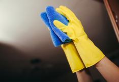 5 usos alternativos que le puedes dar a la cera de autos en casa