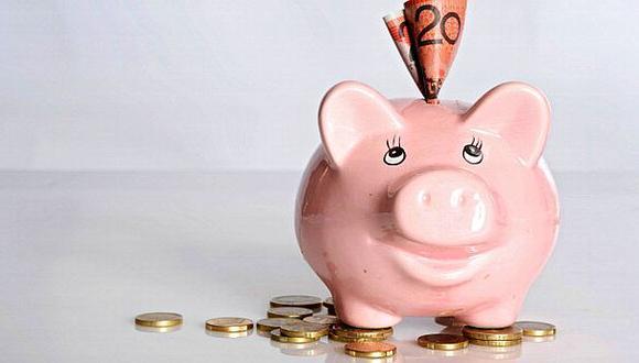 ¿Cómo enseñarle a los niños a apreciar el valor del dinero?
