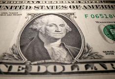 """""""Dólar blue"""" en Argentina: conoce aquí su precio hoy lunes 27 de setiembre del 2021"""