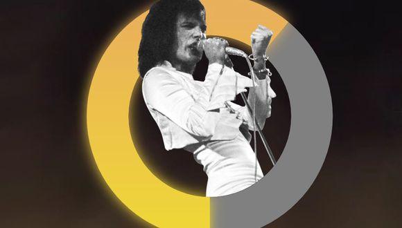 ¿Quieres cantar como Freddy Mercury? Conoce cuánto se acerca tu voz a la del vocalista de Queen con esta app. (Foto: Google)