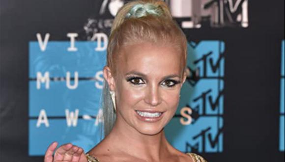 El abogado de Britney, Matthew Rosengart, ha compartido sentirse a gusto con la noticia (Foto: Britney Spears / IMDB)