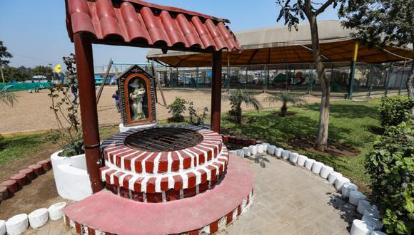 La Municipalidad de Lima, a través del Servicio de Parques (Serpar), invita a la familia a disfrutar de las diversas actividades que se desarrollarán en los clubes zonales y en los parques metropolitanos.(Foto: MML)