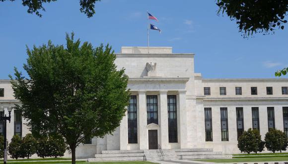 La próxima reunión del comité monetario de la Fed será los días 17 y 18 de marzo. (Foto: AFP)