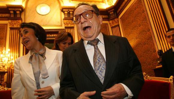 Florinda promoverá las obras de teatro que dejó Chespirito