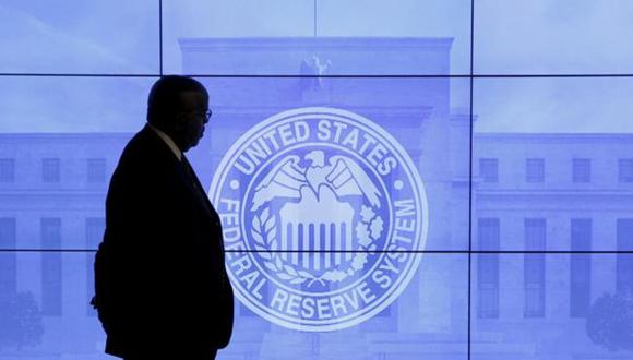 """Donald Trump ha dicho que la Fed está """"fuera de control"""". (Foto: Reuters)"""
