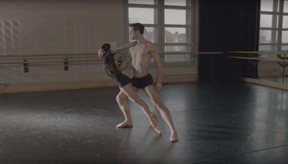 Queen celebra 40 años de Bohemian Rhapsody con ballet [VIDEO]