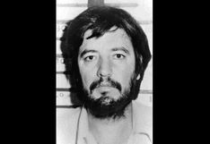 Asesinan en Sinaloa a Cesarín, hijo del fallecido capo mexicano 'El Señor de los Cielos'