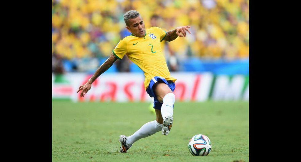 Los jugadores que decepcionaron en el Mundial Brasil 2014 - 2
