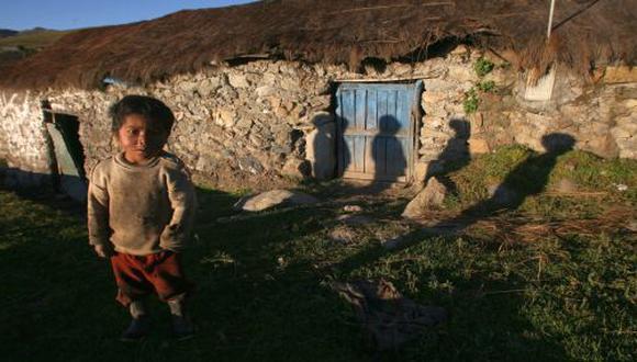 Un país al margen: ¿cómo se vive en los confines del Perú?