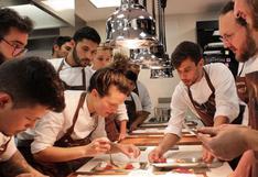 El mundo gastronómico despierta: ¿Podría Lima volver a tener protagonismo en este contexto?