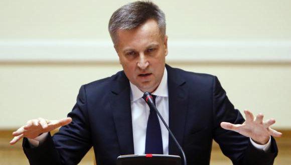 Ucrania: Yanukovich acusado de aterrorizar a la oposición