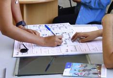 """Unión Europea considera que """"el proceso electoral del 6 de junio ha sido libre y democrático"""""""