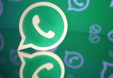 WhatsApp Web: así puedes cambiar el color de tu pantalla
