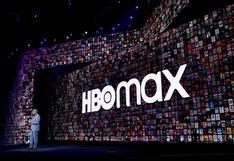 HBO Max rebaja precios en oferta limitada mientras recrudece la guerra del streaming