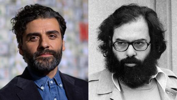 El papel confirma a Oscar Isaac como uno de los rostros latinos más requeridos en Hollywood. (Foto: JOHANNES EISELE/RALPH GATTI/AFP)
