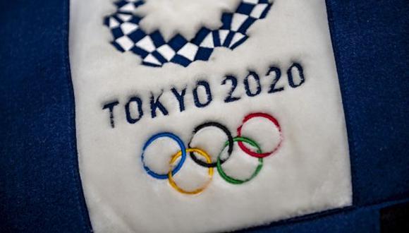 Tokio 2020 está previsto que se inicie el 23 de julio. (Foto: AFP)