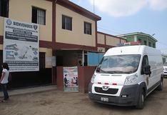 Coronavirus en Perú: reo del penal de Chiclayo muere infectado por COVID-19