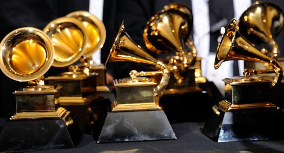 Grammy: nueve datos curiosos de los premios de este año