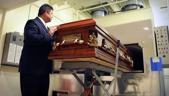Por otro lado, el servicio funerario más económico va desde S/1.500 e incluye ataúd, capilla ardiente, carroza, movilidad para la familia y los trámites del funeral.
