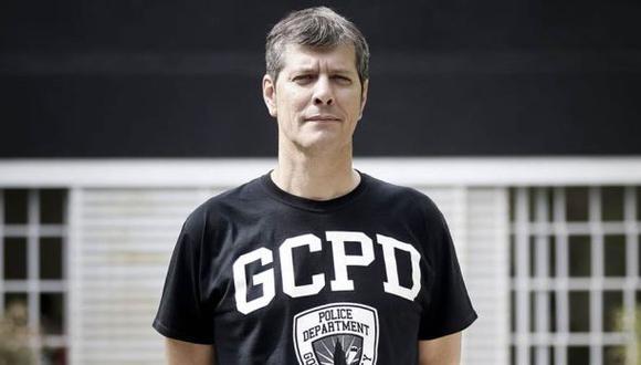 Terremoto en Boca Juniors: Mario Pergolini presentó su renuncia a la vicepresidencia xeneize. (Foto: Cortesía/La Nación)