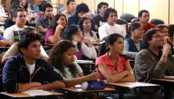Becas para estudiar en Italia: ¿Cuáles son  los requisitos para postular?