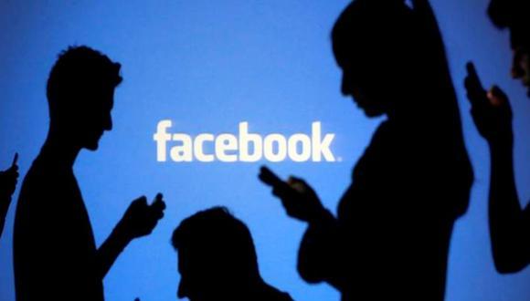 Dependiendo del dispositivo que tengas, podrás configurar tu Facebook Messenger para usar algún tipo de mecanismo biométrico de seguridad. (Foto: Reuters)