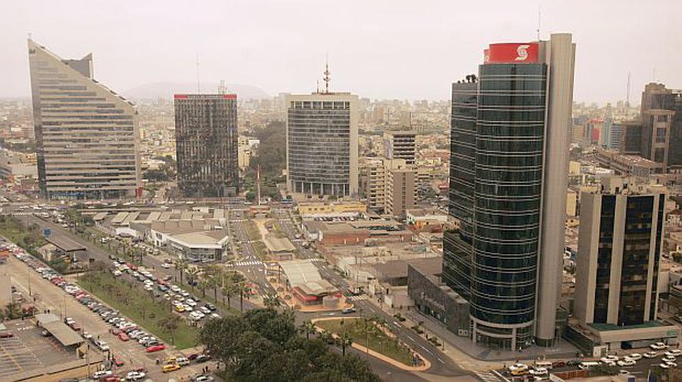 Urge que esté operativo el centro de convenciones en el 2015